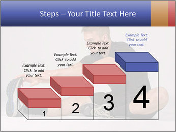 0000072954 PowerPoint Template - Slide 64