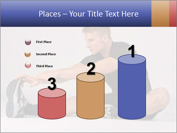 0000072954 PowerPoint Templates - Slide 65