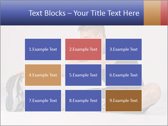 0000072954 PowerPoint Templates - Slide 68
