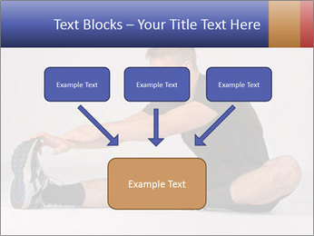 0000072954 PowerPoint Templates - Slide 70