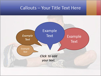 0000072954 PowerPoint Templates - Slide 73