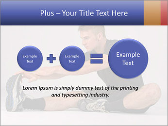 0000072954 PowerPoint Template - Slide 75