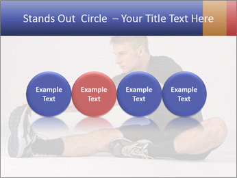 0000072954 PowerPoint Template - Slide 76