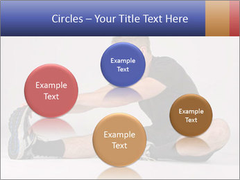 0000072954 PowerPoint Templates - Slide 77