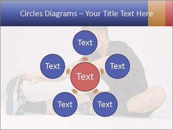 0000072954 PowerPoint Templates - Slide 78
