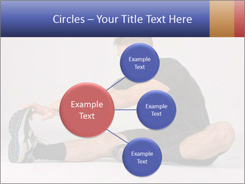 0000072954 PowerPoint Templates - Slide 79