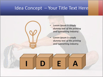 0000072954 PowerPoint Template - Slide 80