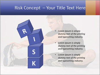 0000072954 PowerPoint Template - Slide 81
