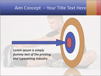 0000072954 PowerPoint Templates - Slide 83