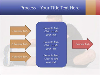 0000072954 PowerPoint Templates - Slide 85