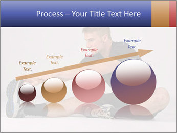 0000072954 PowerPoint Template - Slide 87