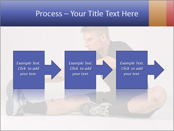 0000072954 PowerPoint Templates - Slide 88