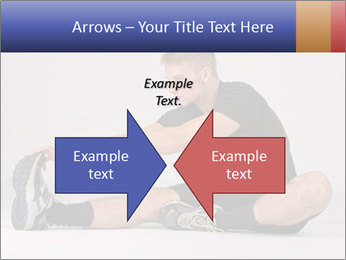 0000072954 PowerPoint Templates - Slide 90