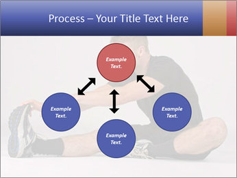 0000072954 PowerPoint Templates - Slide 91
