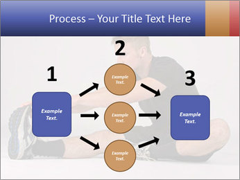 0000072954 PowerPoint Templates - Slide 92