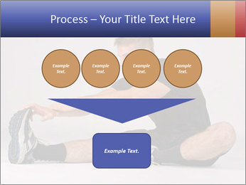 0000072954 PowerPoint Templates - Slide 93