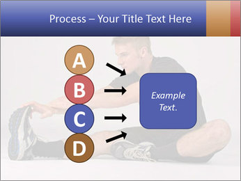 0000072954 PowerPoint Templates - Slide 94