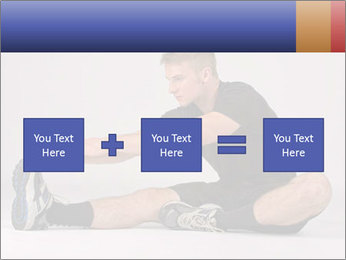 0000072954 PowerPoint Templates - Slide 95