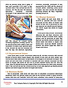 0000072954 Word Templates - Page 4