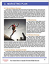 0000072954 Word Templates - Page 8