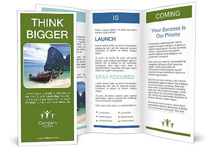 0000072955 Brochure Template