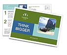 0000072955 Postcard Templates