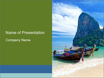 0000072955 PowerPoint Templates - Slide 1