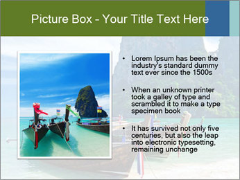 0000072955 PowerPoint Templates - Slide 13