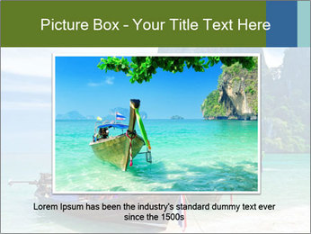 0000072955 PowerPoint Template - Slide 15
