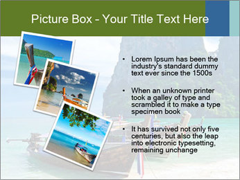 0000072955 PowerPoint Templates - Slide 17