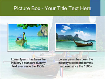 0000072955 PowerPoint Template - Slide 18