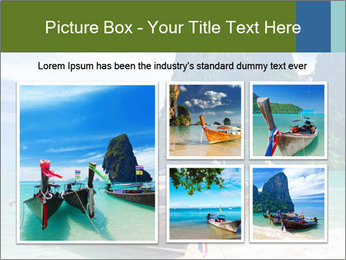 0000072955 PowerPoint Template - Slide 19