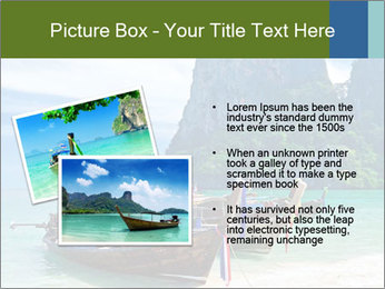 0000072955 PowerPoint Template - Slide 20