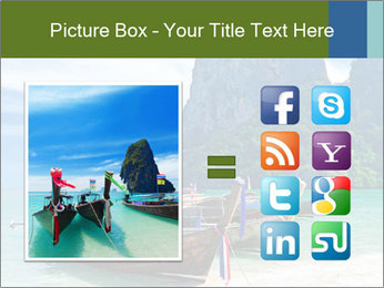 0000072955 PowerPoint Template - Slide 21