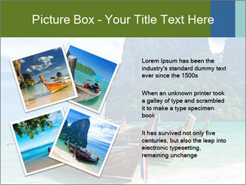 0000072955 PowerPoint Templates - Slide 23