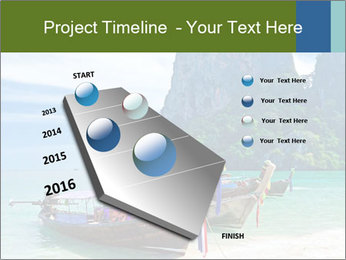 0000072955 PowerPoint Template - Slide 26