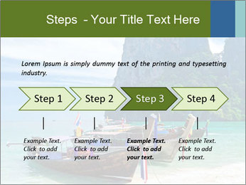 0000072955 PowerPoint Template - Slide 4