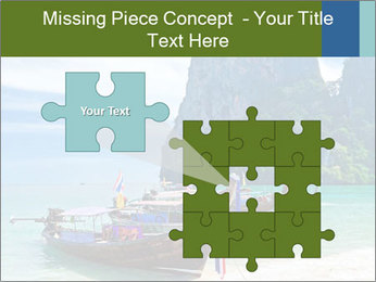 0000072955 PowerPoint Template - Slide 45