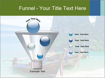 0000072955 PowerPoint Template - Slide 63