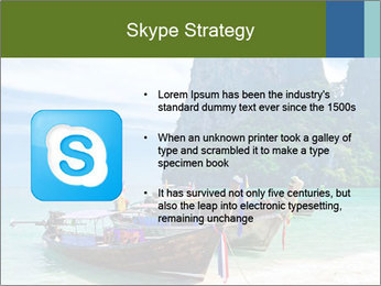 0000072955 PowerPoint Template - Slide 8