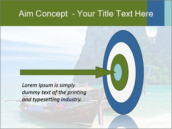 0000072955 PowerPoint Template - Slide 83