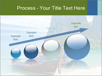 0000072955 PowerPoint Templates - Slide 87