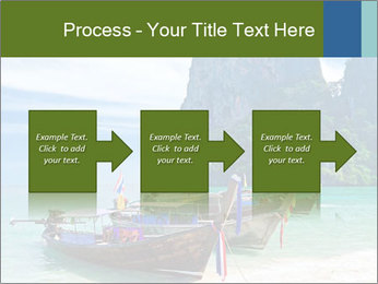 0000072955 PowerPoint Templates - Slide 88