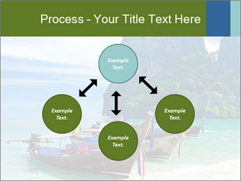 0000072955 PowerPoint Templates - Slide 91
