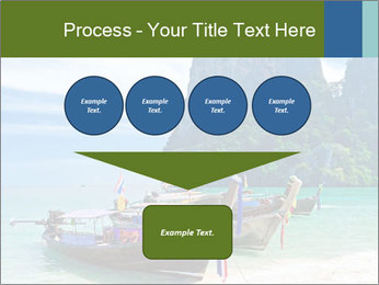 0000072955 PowerPoint Template - Slide 93