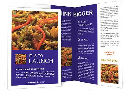 0000072956 Brochure Template