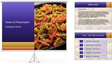 0000072956 PowerPoint Template