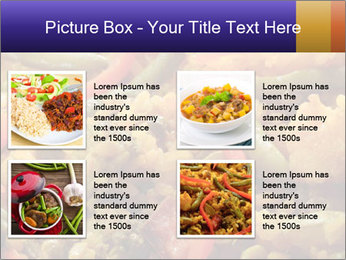 0000072956 PowerPoint Template - Slide 14