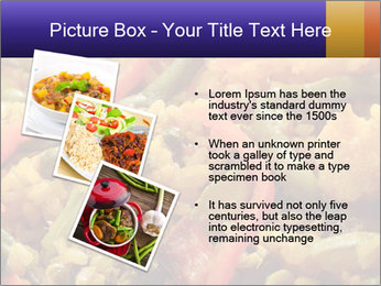 0000072956 PowerPoint Template - Slide 17