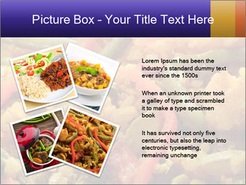 0000072956 PowerPoint Template - Slide 23